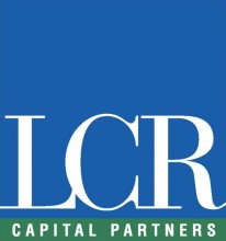 ForPressRelease.com - LCR Capital Partners doubles its India EB-5 client base for the second year in a row