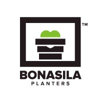 ForPressRelease.com - Bonasila to exhibit its range of designer planters at Flora Tech India 2018 held at Bengaluru.
