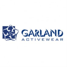 ForPressRelease.com - Garland Activewear Introduces Custom Competition Leotard Collection