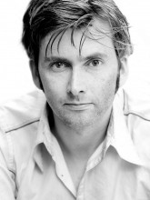 ForPressRelease.com - 'Doctor Who' Star David Tennant Added To Wizard World Comic Con Austin, September 21-22