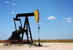 ForPressRelease.com - FIG Tree Capital Ventures announces two more massive STACK wells in Custer County, Oklahoma