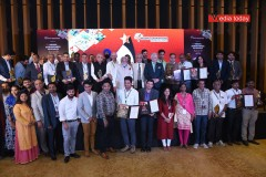 ForPressRelease.com - Winners of Indian Agribusiness Excellence Awards 2018
