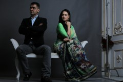 "ForPressRelease.com - Felicity theatre presents ""JAB WE SEPARATED"" Directed by Rakesh Bedi in Delhi"
