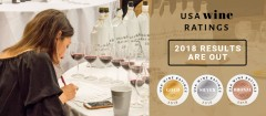ForPressRelease.com - USA Wine Ratings Announces 2018 Winners