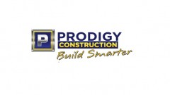 ForPressRelease.com - Prodigy Construction Expands Their Services to Healthcare Industry