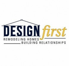 ForPressRelease.com - DESIGNfirst Builders Wins 2018 Professional Remodeler Design Award