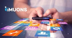 ForPressRelease.com - iMUONS States How Mobile App Helps in Enhancing your Brand Authority