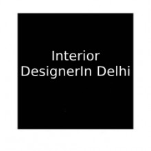 ForPressRelease.com - Interior Designer In Delhi Introduce Their Business Website
