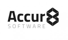 ForPressRelease.com - Accur8 Announces Data Migration as a Service for the IBMi Series AS/400