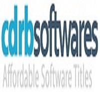 ForPressRelease.com - Cdrbsoftwares was given honor for offering the best quality Microsoft academic software