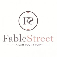 ForPressRelease.com - FableStreet commits to build the 'Designer Work-Wear' Category in India