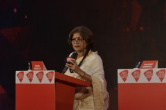 ForPressRelease.com - West Bengal CM Mamata Banerjee came under intense criticism from the BJP and the TMC at the India Today Conclave East 2018