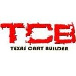 ForPressRelease.com - Texas Cart Builder Build Customized Hot Dog Cart to Fit any Mobile Food Business Plan