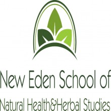 ForPressRelease.com - New Eden School of Natural Health Offers Course in Certified Wellness and Longevity Coaching