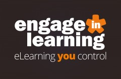 ForPressRelease.com - Engage in Learning reveals new programmes at World of Learning Event