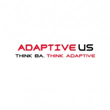 ForPressRelease.com - Adaptive US and Untapped Potential announce a Collaborative Partnership