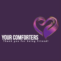 ForPressRelease.com - Your Comforters website launch with New Companionship for Senior Citizens