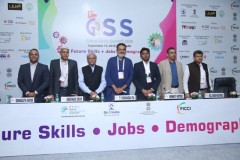 ForPressRelease.com - ICA participates as National Skilling Partner at FICCIs 11th Global Skills Summit