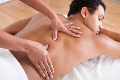 ForPressRelease.com - Royal Male Massage Introduces Festive Bonanza Packages