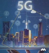 ForPressRelease.com - Growth of IoT Technology Would Open New Opportunities for 5G Infrastructure