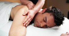 ForPressRelease.com - Royal Male Massage Introduces Complete Massage Packages in Delhi Under Different Classification