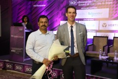 ForPressRelease.com - Mumbai event charted progress and direction of India's Data Centers and Cloud Transformation