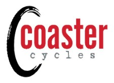 ForPressRelease.com - Coaster Cycles Partners with Motivate to Launch Exciting New Mobile Mechanic Bike