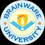 ForPressRelease.com - Brainware University launches Diploma in Mechanical Engineering