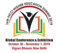ForPressRelease.com - FICCI Announces the 14th Edition of Higher Education Summit 2018
