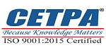 ForPressRelease.com - Data Science With SAS Training Workshop Conducted By CETPA In Noida