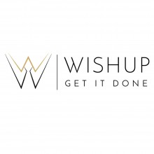 ForPressRelease.com - Wishup.co teams up with 91springboard to provide services to entrepreneurs working in the co-working community