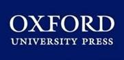 ForPressRelease.com - Oxford University Press India partners with CENTA for Teaching Professionals' Olympiad 2018