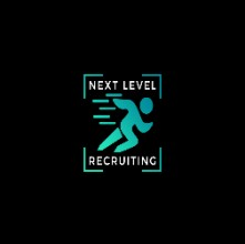 ForPressRelease.com - Next Level Recruiting Provides a Platform for Student Athletes and Coaches to Connect