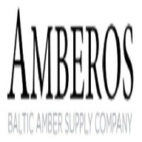ForPressRelease.com - AMBEROS Introduces New Technology of Safer and More Advanced Clasps for Necklaces