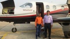 ForPressRelease.com - Medivic Aviation launches upgraded New Cessna Citation Jet for its Charter Ambulance Services between Kolkata and Delhi