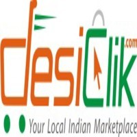 ForPressRelease.com - Desiclik.Com Is Now Offering 50% Off On 5000+ Items With Free Shipping For A Limited Time Period