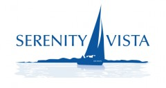 ForPressRelease.com - Serenity Vista Leads Addiction Treatment Field in Accepting Bitcoin