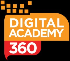 ForPressRelease.com - Digital Academy 360 Expands Its National Presence To Offer Digital Marketing Training