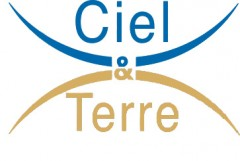 ForPressRelease.com - Ciel & Terre Completes Two New Floating Solar Projects in California and Colorado