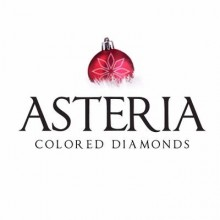 ForPressRelease.com - Asteria Diamonds Shine Bright At The IJL