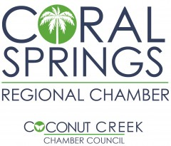 ForPressRelease.com - Tim Hogans Appointed As Chairman Of The Board At Coral Springs Regional Chamber Of Commerce