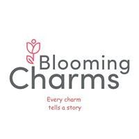 "ForPressRelease.com - Blooming Charms Offering 15% off Its Sterling Silver Charm Jewellery for the Black Friday Deal Using Promo Code ""BCBF15"""