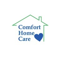 ForPressRelease.com - Maryland In-Home Care Agency Educates Readers On Respite In-Home Care