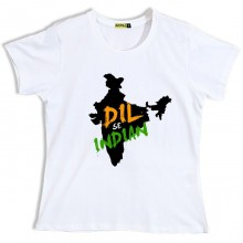 ForPressRelease.com - Beyoung Introduces the Indian Art T-shirt Theme to Enrich the Artistic Culture in the Current Fashion Trend