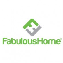 ForPressRelease.com - Fabulous Home Partners with Design Extensions, Launches New Website