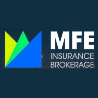 ForPressRelease.com - Los Angeles Entertainment Insurance Agency Discuss Technology Insurance