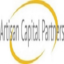 ForPressRelease.com - Artisan Capital Partners Opens Headquarters To Create Liquidity Solutions For Industrial Bakeries