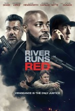 ForPressRelease.com - Premiere of RIVER RUNS RED took a place at DTLA Film Festival