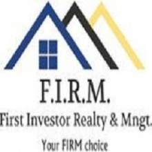 ForPressRelease.com - First Investor Realty And Management, LLC Launches Rental Bonds That Allow Tenants To Pay Less
