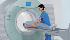 ForPressRelease.com - Center For Diagnostic Imaging conducts 3d Mammogram Validating the Screening Process
